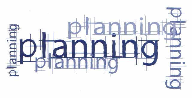 Planning PD permitted development